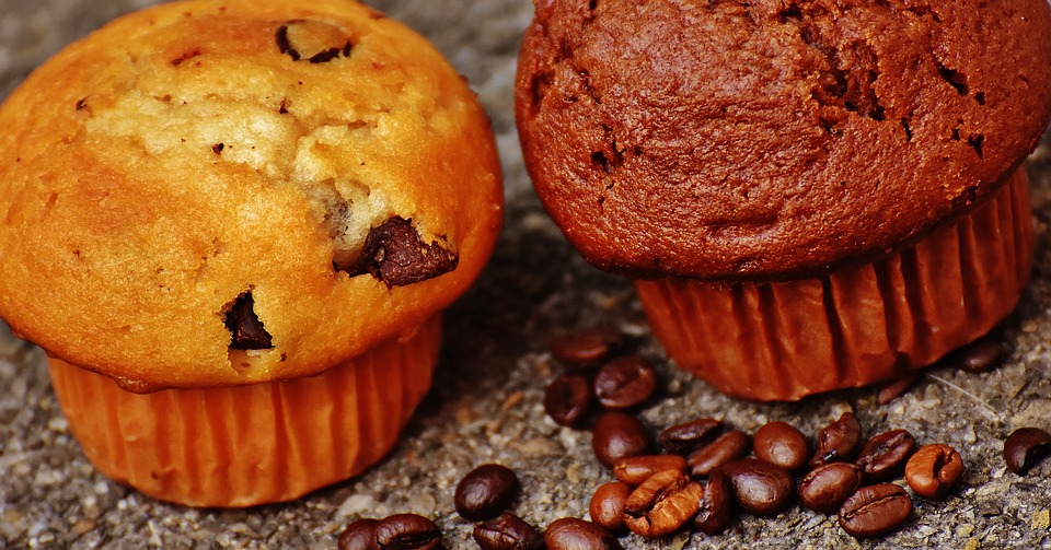 Gluten+Free+Pumpkin+Chocolate+Chip+Muffins+_24