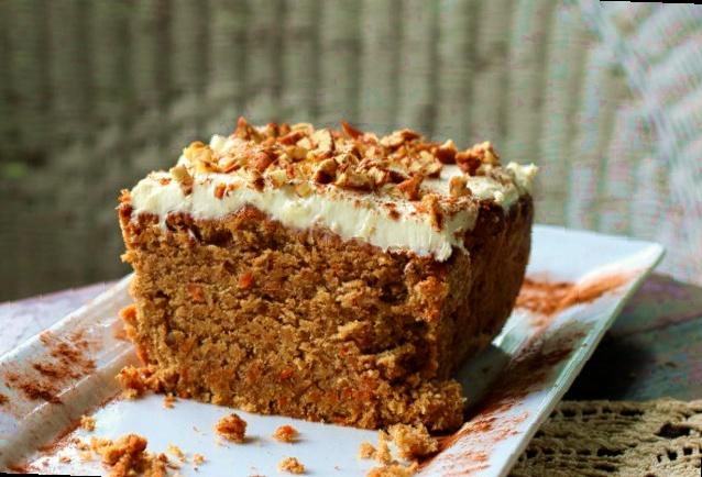 low-carb-carrot-cake-SexyTurnip.com_20