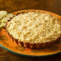 sugar-free-apple-pie-SexyTurnip.com_8