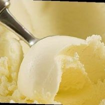 sugar-free-ice-cream-recipe-SexyTurnip.com_1