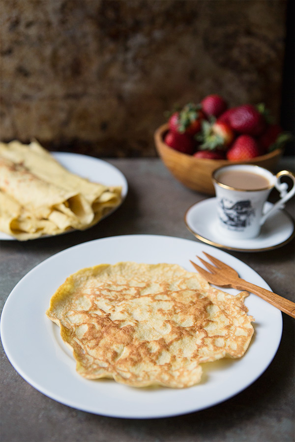 Coconut+Crepes+Gluten+Free+&+Dairy+Free+Recipe+_16