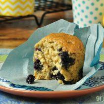 Gluten+Free+Lemon+Blackberry+Muffins+_140