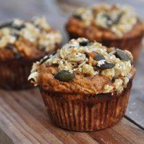 Healthy+Breakfast+Muffins+_18
