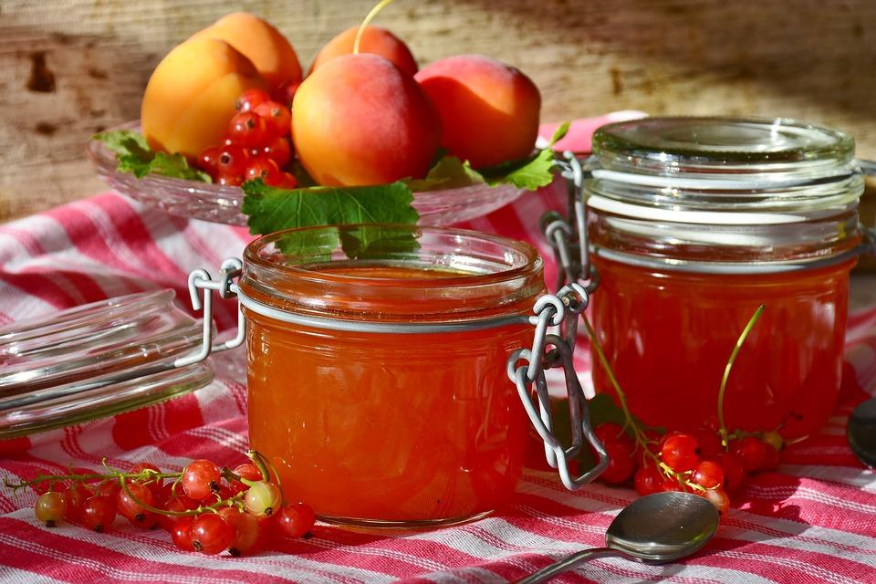 Low+Sugar+Strawberry+Jam+_47