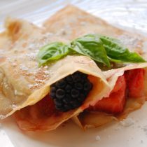 Vegan+Crepes+_23