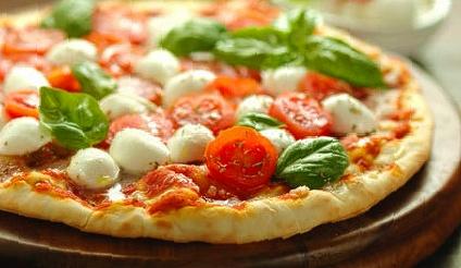 healthy-homemade-pizza-SexyTurnip.com_13