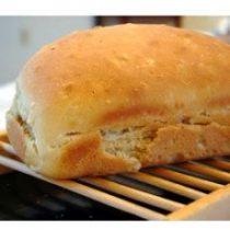 Gluten+Free+English+Muffins+Using+Aldis+GF+Flour+Mix+_57