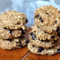 Healthy+Banana+Oatmeal+Breakfast+Cookies+_46