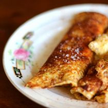 Low+Carb+Cinnamon+Crepes+For+An+Egg+Fast+_42